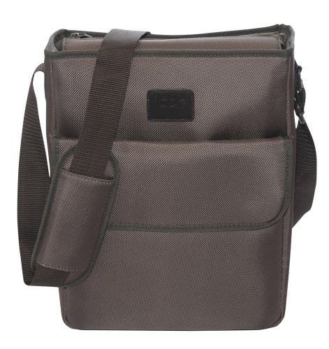 jille-designs-jack-dslr-swing-bag-340931