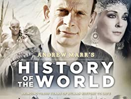 Andrew Marr's History of the World - Season 1