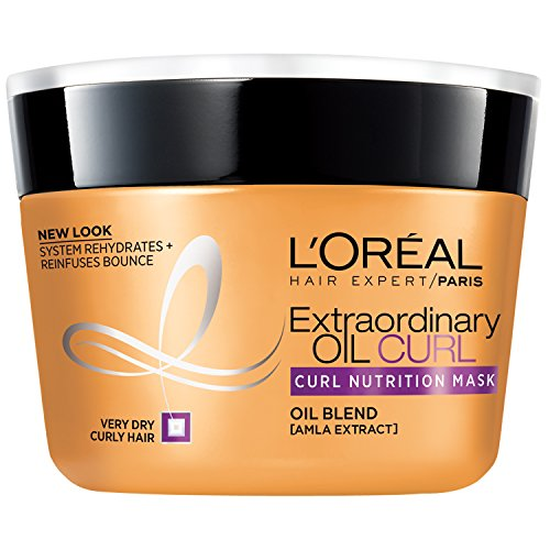 LOreal Paris Expert Extraordinary Re Nourish