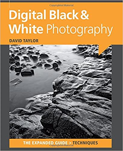 Download digital black white photography by david taylor pdf