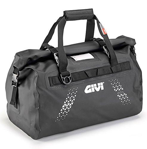 Givi Ultima-T Waterproof 40 Liter Waterproof Bag UT803 ()