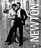 Helmut Newton 1920-2004 : Paris, Grand Palais, galerie sud-est 24 mars-17 juin 2012