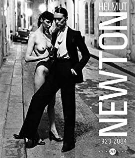 helmut-newton-big-nude-sex-girl-screen-sever