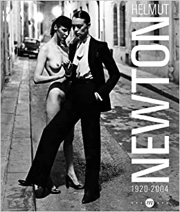 helmut newton 1920 2004 paris grand palais galerie sud. Black Bedroom Furniture Sets. Home Design Ideas