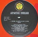 Boom Shack-A-Lak [Vinyl]