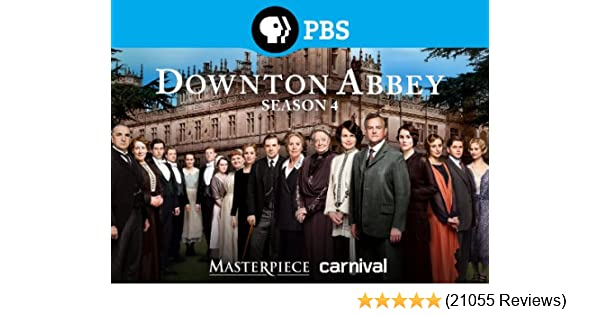 Downton abbey season 3 christmas special 2012 vostfr torrent