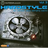 Hardstyle Vol.3