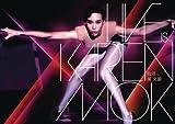 L!VE Is... Karen Mok