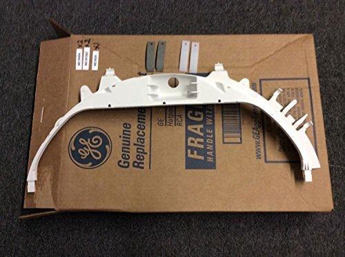 WE3M26 Front Support Bearing WE1M1067 WE1M504 WE12M29 WE9M30 WE49X20697 Genuine OEM Dryer Kit