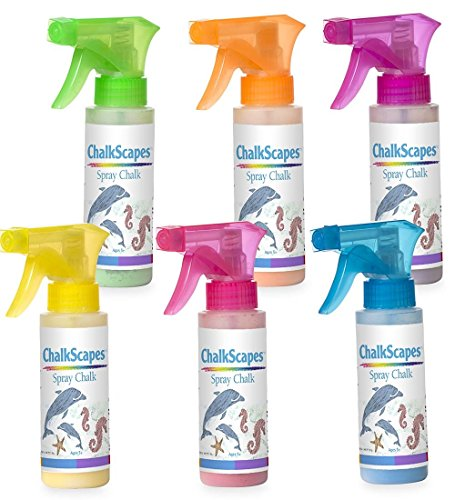 spray paint kids - 8