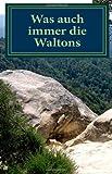 Was Auch Immer die Waltons, Danny Davis, 1466247169