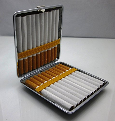 how to get a free pack of cigarettes 2018