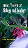 img - for Insect Molecular Biology and Ecology book / textbook / text book
