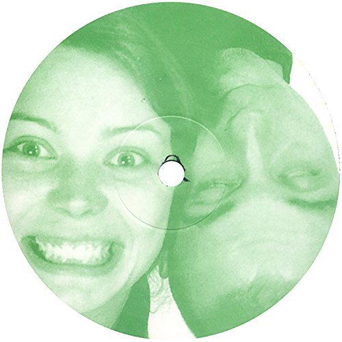 Steve Bug & Acid Maria - You Might Be Surprised