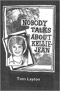 Nobody Talks about Kellie Jean