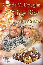 A Crispy Rice Christmas