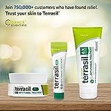 terrasil® Anti-fungal Treatment MAX - 6X Faster