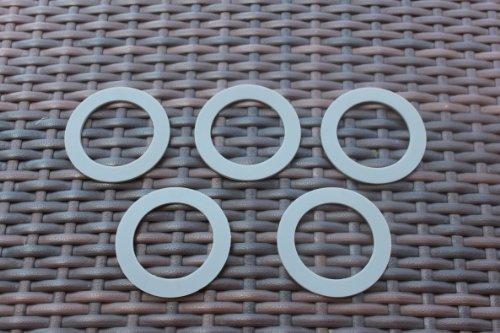 oster blender seal ring - 5