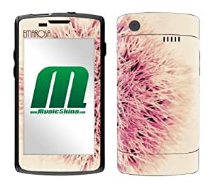Zing Revolution MS-EMAR10226 Samsung Captivate Galaxy S - SGH-I897