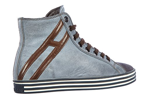 hogan rebel uomo alte