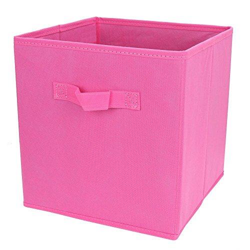 Cube Bags Bangkok - 1