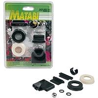 matabi Agro Green - Kit de reparación Mod. Agro//Evolution/Super