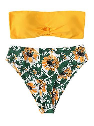 Daisy Bikini Set in Australia - 4