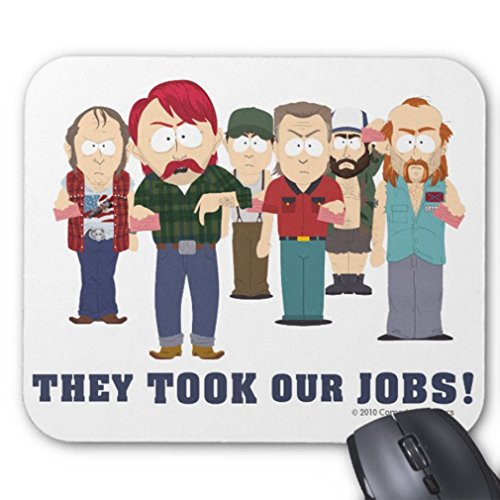 diy-mousepad-they-took-our-jobs-mouse-pad-925775
