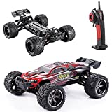 GPTOYS RC Cars S912 LUCTAN 33MPH 1/12 Scale Electric Monster Hobby Truck With Waterproof Electronics, Remote...