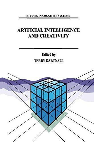 Download Artificial Intelligence and Creativity: An Interdisciplinary Approach (Studies in Cognitive Systems) Pdf