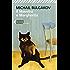 Il Maestro e Margherita (Universale economica. I classici)
