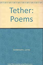 Tether: Poems