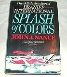 Splash of Colors: The Self-Destruction of Braniff International