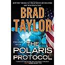 The Polaris Protocol (Pike Logan)