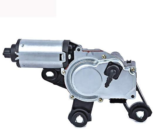Heckwischermotor A6 4f A4 B8 Otuayauto Wischermotor Hinten 4f9955711 Auto