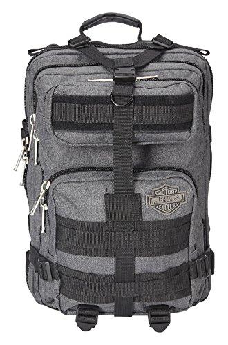 harley-davidson-molle-backpack-tandem-grey