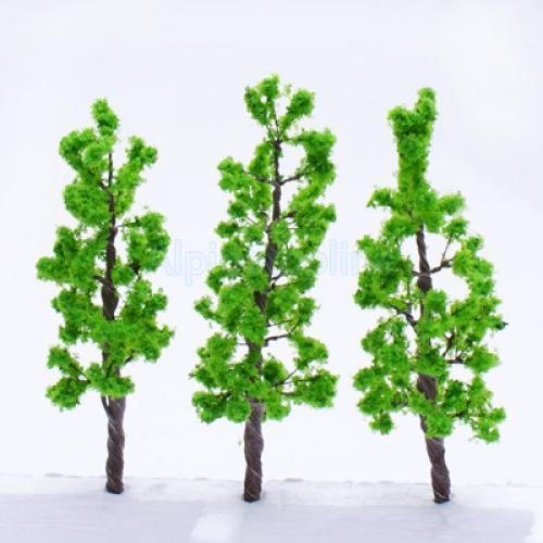 shalleen-10pcs-green-pine-trees-model-train-set-for-scenery-layout-landscape-n-z-scale