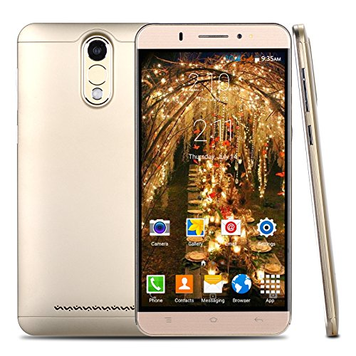 xgody-y20-6-inch-android-51-unlocked-smartphones-quad-core-50mp-dual-sim-with-gps-gold