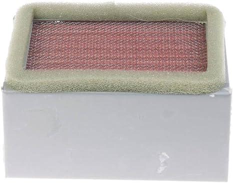 Meiwa 2081062 Luftfilter Z 250 C3 305 Ltd Vergleichsnr 11013 1039 Auto