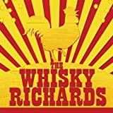 No. 1 by Whisky Richards