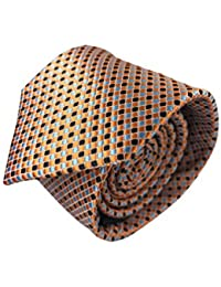 Luxury Men's Neckties,100% Italian Microfiber Handmade, 15 Stunning Variations