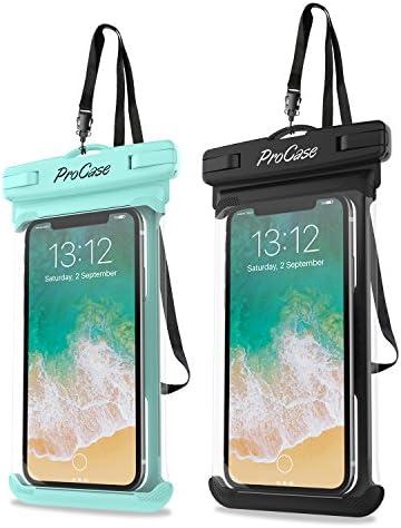 ProCase Universal Waterproof Cellphone Samsung