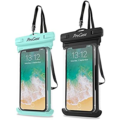 procase-universal-waterproof-case