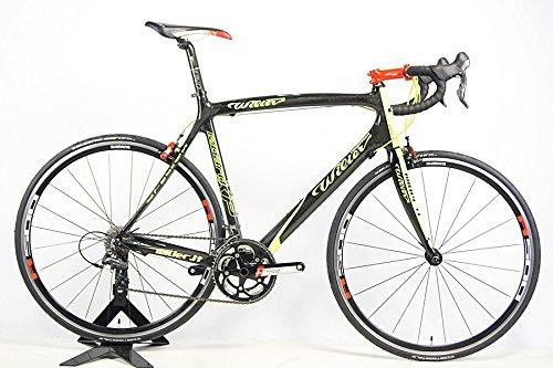 Wilier(ウィリエール) IZOARD XP(イゾアール XP) ロードバイク 2012年 -サイズ B07BNKGD93