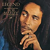 top Legend%20-%20The%20Best%20Of%20Bob%20Marley