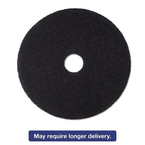 MMM08386 - 3m Low-Speed Stripper Floor Pad 7200