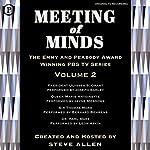 Meeting of Minds, Volume II | Steve Allen