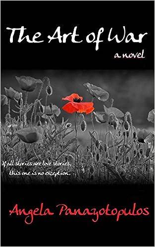 The Art of War: a Novel