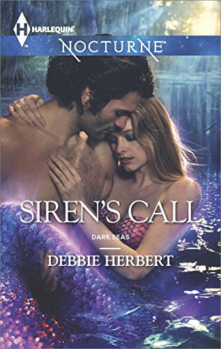 Siren's Call (Dark Seas)