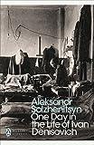 Modern Classics One Day In The Life Of Ivan Denisovich (Penguin Modern Classics) by  Aleksandr Solzhenitsyn in stock, buy online here